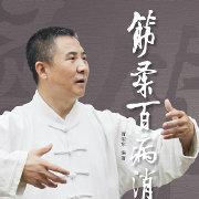 胥荣东主任医师