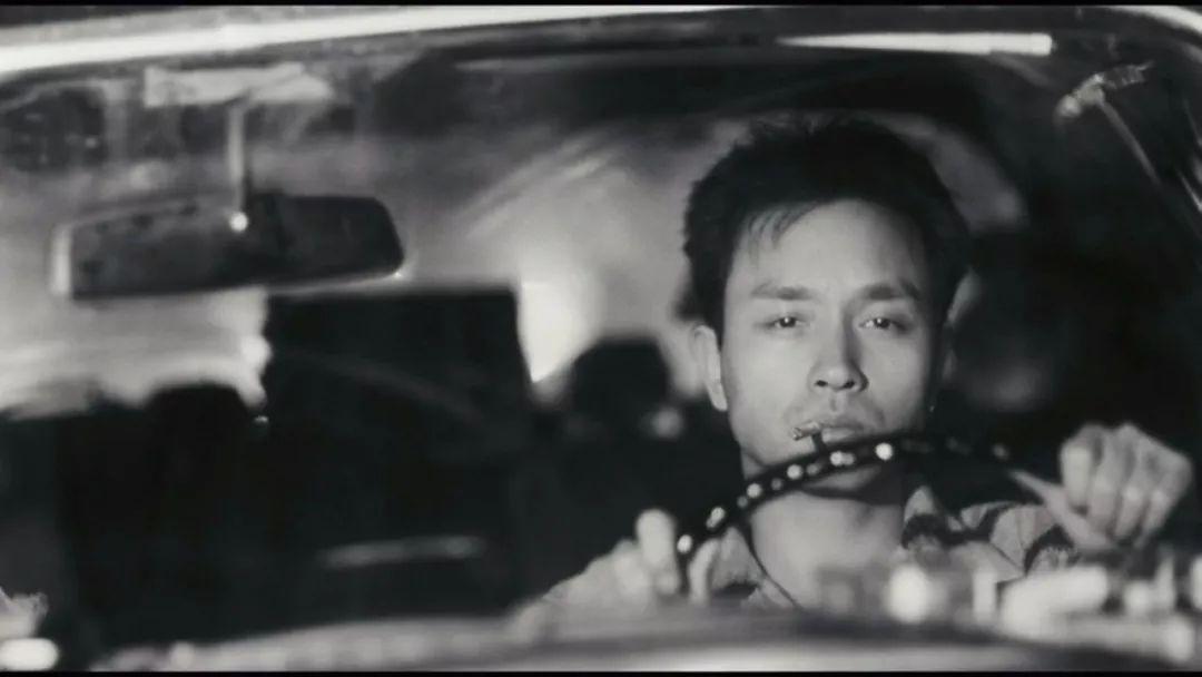 与君一别十五载 独与春风寄离情 饮歌 香港电影音乐会