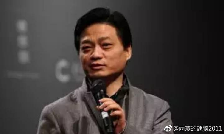 《我们有好戏》独家专访崔永元:我对爆的每个料负完全责任