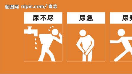 中国股市的病因和诊治